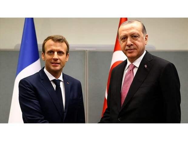 Как исламофобия на Западе превращается в «туркофобию»