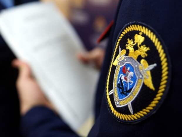 В Твери ищут пропавшего 17-летнего подростка