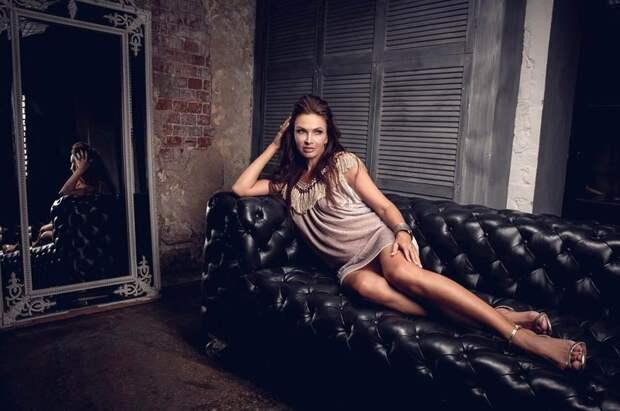 Эвелина Бледанс: всё так же чертовски хороша Эвелина Бледанс, ведущая, красота, маски шоу