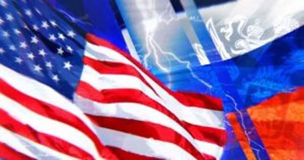 """Американцы оказались бессильны в борьбе с """"Северным потоком – 2"""" – эксперт"""