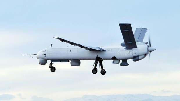 Японцы раскрыли планы России по борьбе с зарубежными «дронами-камикадзе»