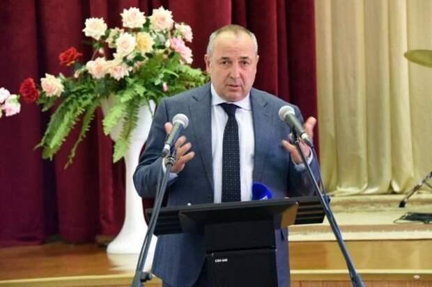 Юрий Гришан: Важно понимать, насколько мы готовы обеспечить безопасность наших детей