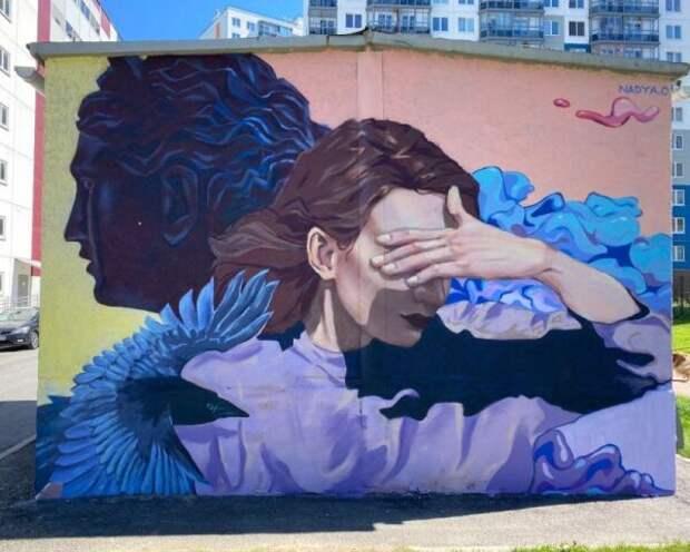 Почему на современное искусство стоит взглянуть по-другому