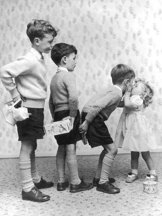 boy-gift-girl-kids-Favim.com-3761000