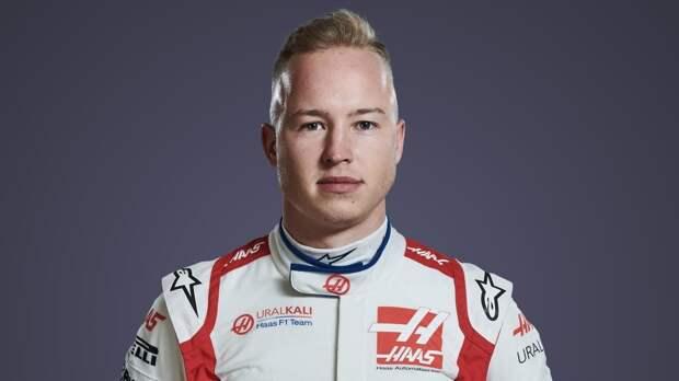 Мазепин не изменится: российского гонщика «Формулы-1» не любят соперники и судьи