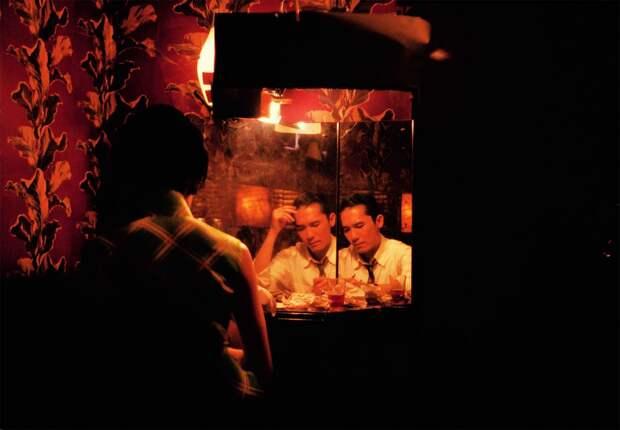 eroticheskie filmy iz Vostochnoy Azii 4