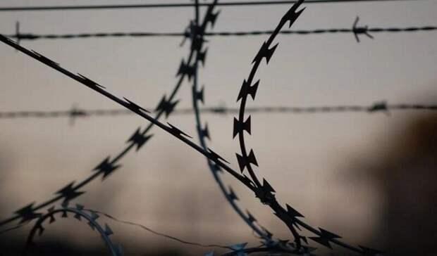 В колонии в Ростовской области заключенный умер после драки