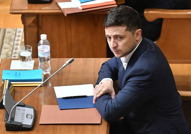 Последние новости Украины сегодня — 15 ноября 2019
