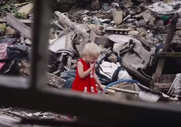 Война начнется неожиданно? НАТО подталкивает Украину к масштабному наступлению в Донбассе