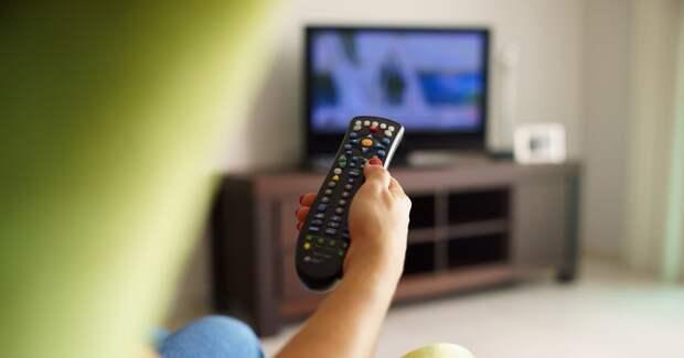 Правительство утвердило 10 сервисов для предустановки на Smart TV