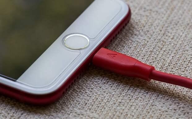 Почему смартфон нужно менять минимум раз в три года