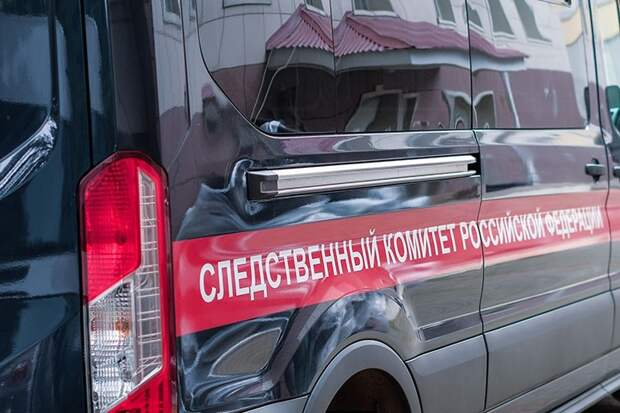 СК возбудил дело по факту оскорбления чувств верующих на юго-западе Москвы