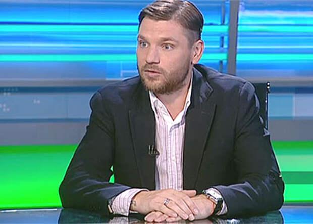 Алексей ИГОНИН: Количество молодых на сборах - это не стечение обстоятельств. Газпром больше не намерен покупать всех вокруг