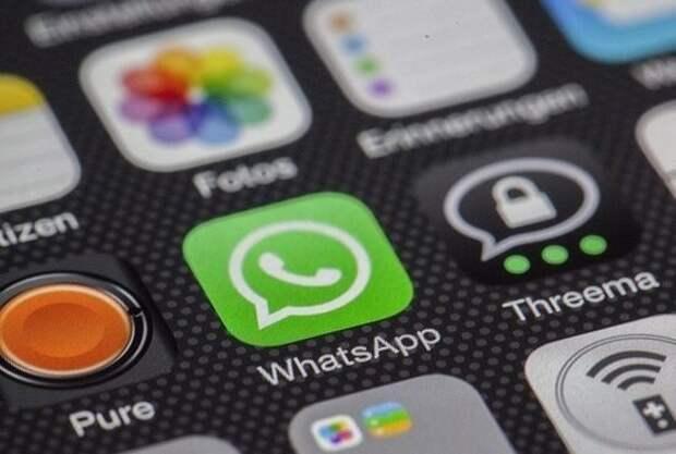 В Интернет по паспорту: убьют ли мессенджеры WhatsApp и Telegram