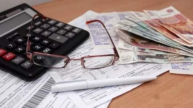 Во исполнение предписания Инспекции управляющей организацией г. Симферополь собственникам помещений МКД произведен перерасчет платы за жилищные услуги на сумму более 60 тыс. руб.