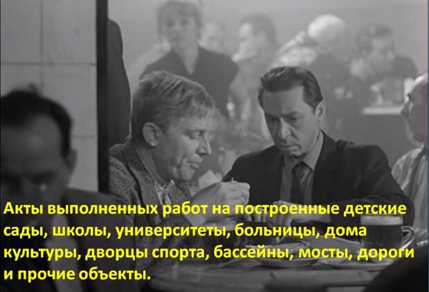 Путин разрушил образование в стране, говорите? Это ложь!