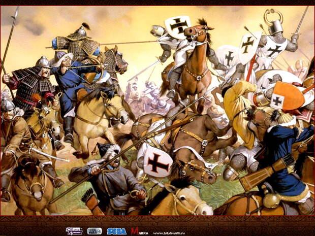 Как в Средневековье в военных целях использовали пчел?