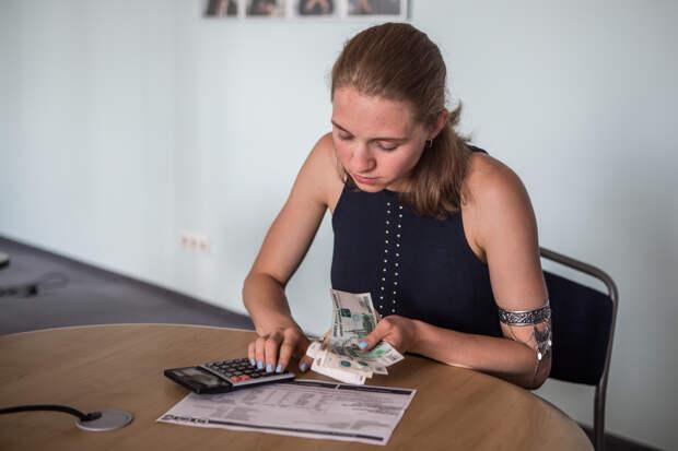 «Скоро поселюсь на работе»: 11 коротких историй, как люди копят деньги на крупные покупки или путешествия (никак)