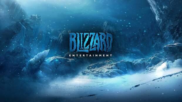 Как судом едва не была закрыта игра World of Warcraft