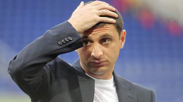 В ЦСКА пока не приняли решения по игрокам с истекающими контрактами