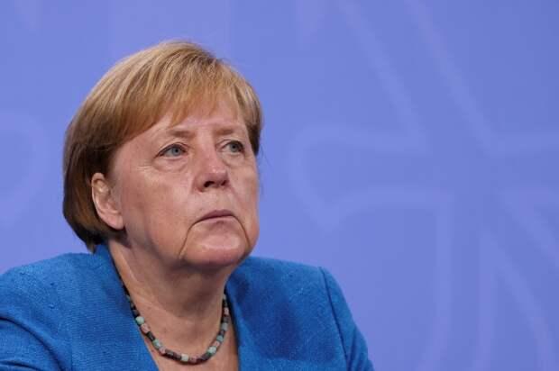 Ангела Меркель.jpg