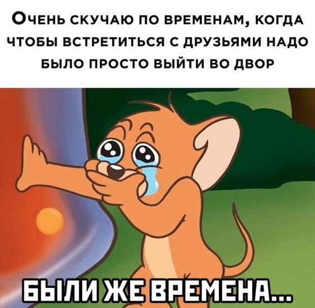 Подборка прикольных фото №2679 (20 фото)