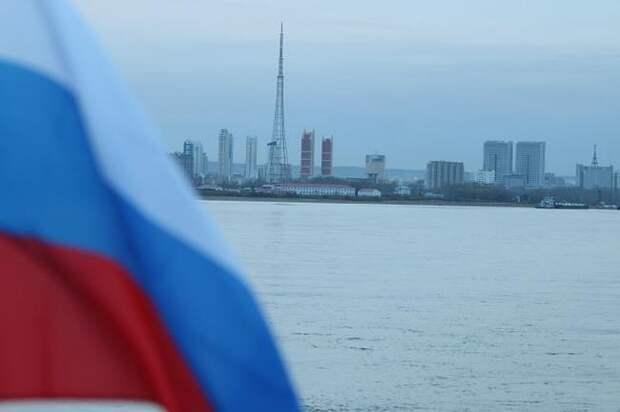 """Журнал Business Insider сообщил об """"отработке"""" НАТО высадки десанта в Крыму"""