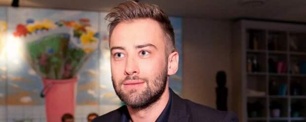 Дмитрий Шепелев: Мне тяжело дается воспитание второго ребенка