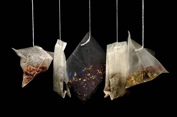 Гастроэнтеролог предупредил о смертельной опасности чая