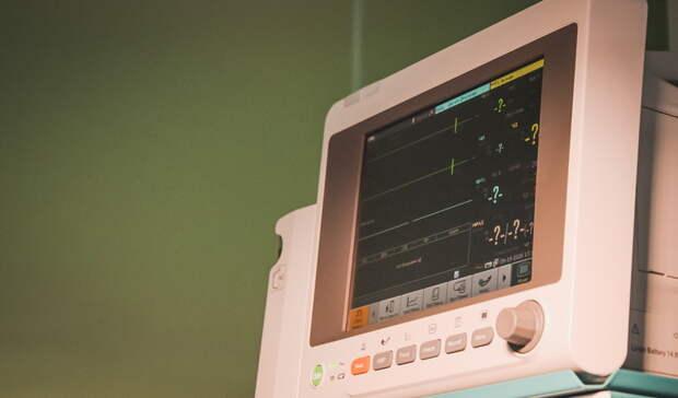Популярный российский врач раскрыл «мужской» симптом рака
