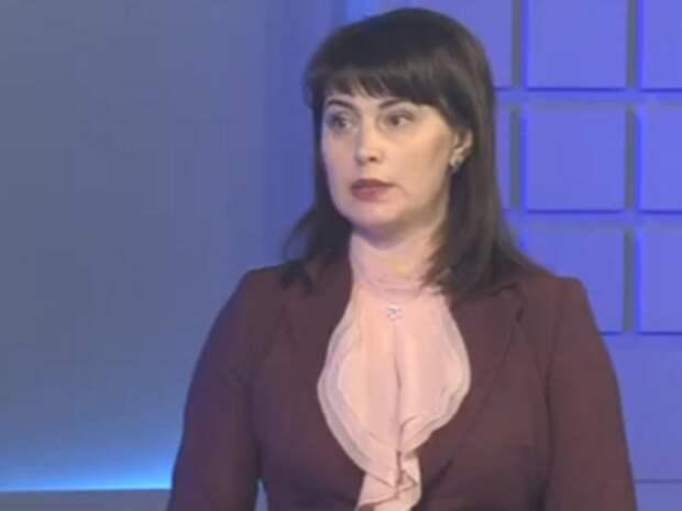 Щеглова о неработающей в Краснокаменске ПЦР-лаборатории: «Сломался ламинарный шкаф»