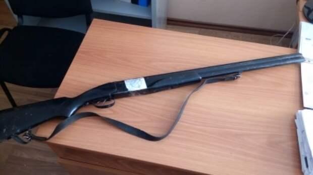 Подросток в Благовещенске угрожал повторить действия «казанского стрелка»
