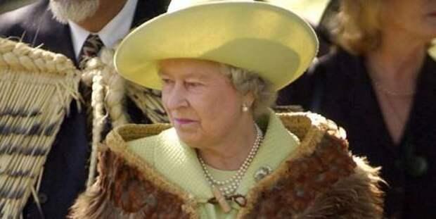 Британцы обвиняют королевскую семью в мошенничестве: это связано с завещанием...
