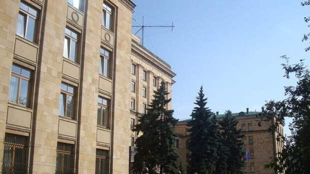 Посол Чехии ждет разъяснений по внесению в список недружественных стран