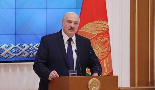 Экономике Белоруссии предрекли скорый крах: Результат политики Лукашенко