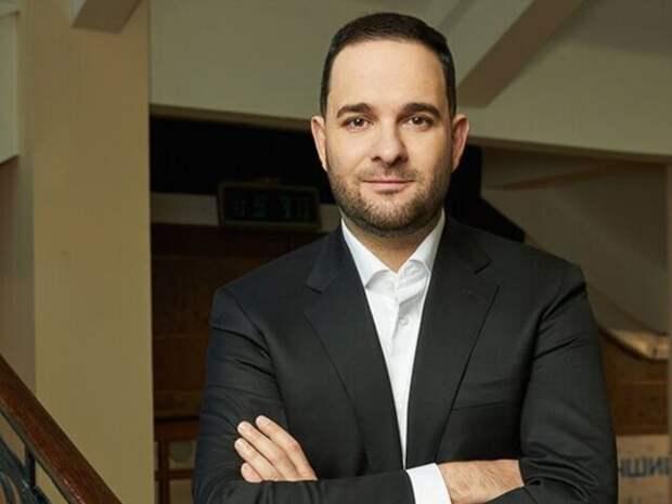 Ректор РХТУ Мажуга: поддержка аспирантов – дело как государства, так и бизнеса