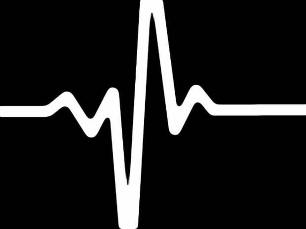 Медики из США назвали самые частые симптомы скорой смерти