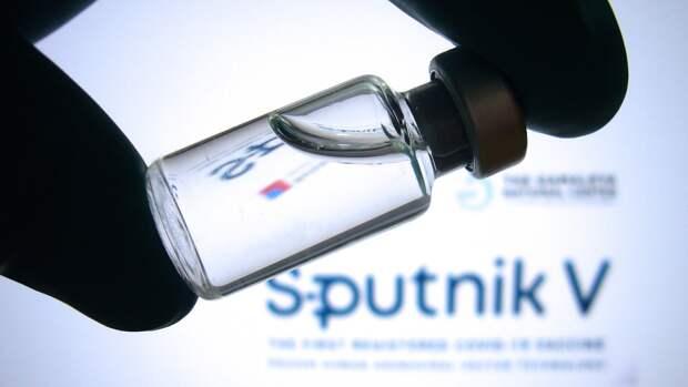 Путин вручил полковнику Борисевичу госпремию за создание вакцины против COVID-19