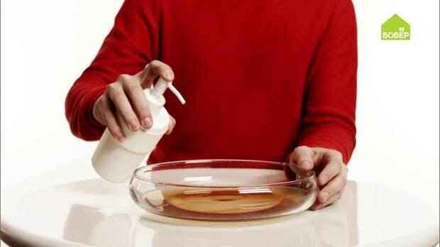 Лайфхаки дачные: боремся с болезнями и вредителями с помощью продуктов
