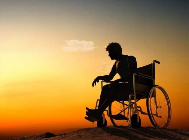Выплаты и пособия для инвалидов: полный список льгот на 2021 год
