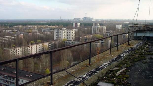 На Западе раскритиковали Киев за продолжение проекта водного пути Е40