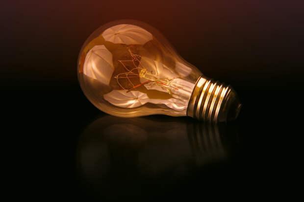 Где в Севастополе отключат свет 15 июля