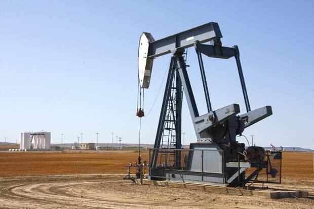 Для развитых стран эпоха нефти закончилась