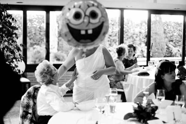 Забавные картинки и смешные фотографии для улыбки и позитива