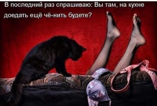 Новый русский приходит в церковь и спрашивает у священника...