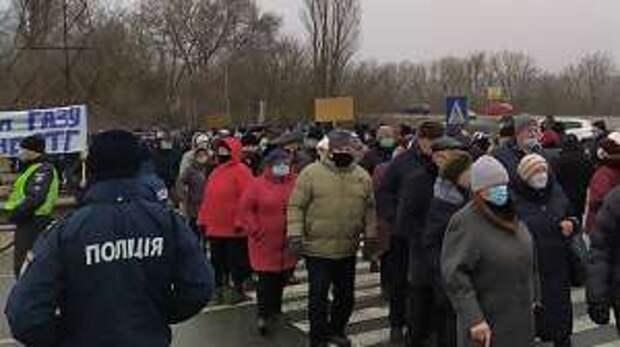 Ходаковский рассказал, что ждет войска России на территории Украины