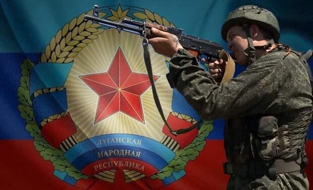 Зеленский перешёл красную линию, грядёт большое кровопролитие — о похищении офицера ЛНР
