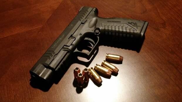 Трагедия в Казани стала темой для спекуляции правил владения оружием
