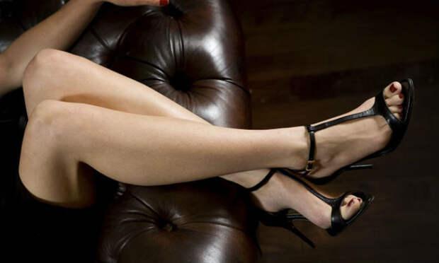 6 историй о том, как проституцию использовали на войне и в шпионаже