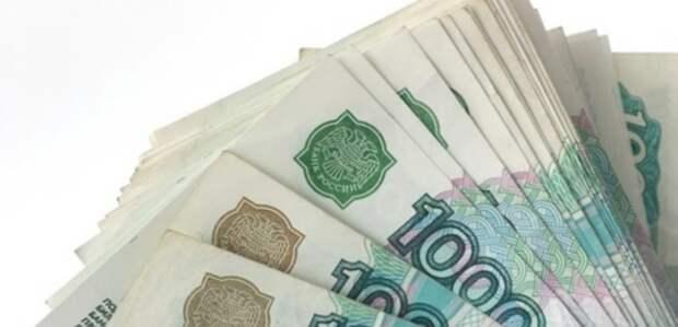 Нелегальные кредиторы и коллекторы активизировались в России